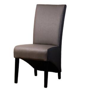 """NOVE trpezarijske stolice """"PERY"""",  eko koza ili štof,  EXTRA KVALITET"""