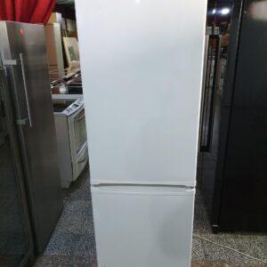 """LIEBHERR"", GERMANY, 284 litre, No Frost, kombinovani frižider"
