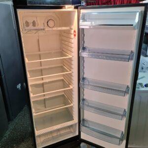 """""""HUSQVARNA"""", frizider, 335 l, Inox, No frost, displej"""