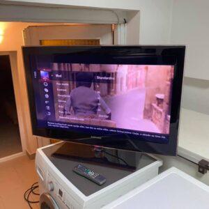 """TOSHIBA"", LED FULL HD TV, 94 cm, 37"", KAO NOV"
