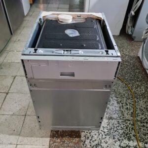 """IKEA"", GERMANY, Totalno Ugradna, 45 cm, PERFEKTNA"