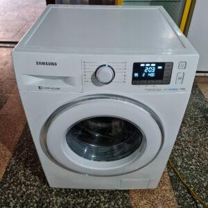 """SAMSUNG"", GERMANY, 7 kg, 1400 obrtaja, digital, inventer"