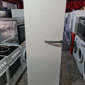 """MIELE"", GERMANY, 413 litara, veliki frižider, DESNO"