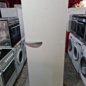 """MIELE"", GERMANY, Veliki frižider, 413 l ,LEVO"