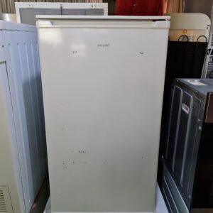 """EXQUISIT"", GERMANY, frižider specijalnih dimenzija"