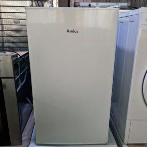 """AMICA"". GERMANY, frižider, specijalnih dimenzija"