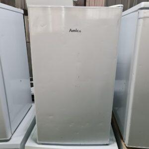"""AMICA"", GERMANY, mali frižider ,RETKA dimenzija"