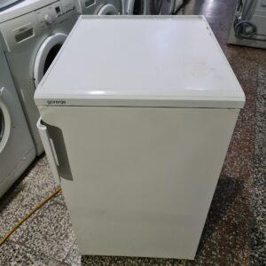 """""""GORENJE"""", GERMANY, mali frižider sa komorom"""