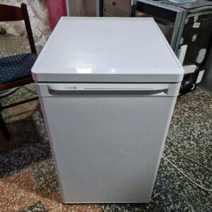 """""""SIEMENS"""", GERMANY, 142 litre, 50 cm širok, mali frižider"""