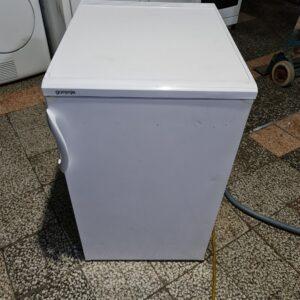 """GORENJE"", GERMANY, 50 cm širok, samo frižider"