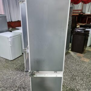 """BOSCH"", GERMANY, Ugradni kombinovani frižider  br.2"
