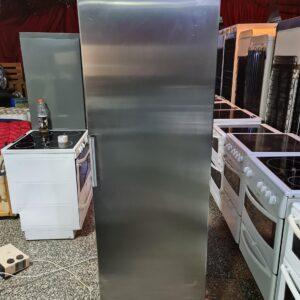"""""""SIEMENS"""", GERMANY, 357 litara, A +, veliki samootapajući frižider"""