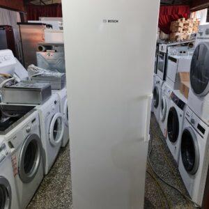 """BOSCH"", GERMANY, 357 litara, čist veliki frižider, Extra"