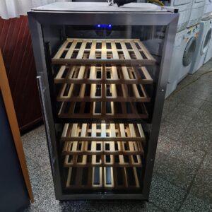 """NORDFROST"", GERMANY, Vitrina za vino, Vinska Vitrina"