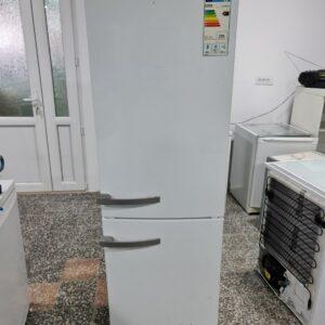 """""""MIELE"""", GERMANY, 320 litara, A + + , kombinovani frižider"""