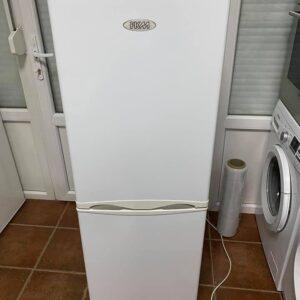 """KAO NOV Kombinovani samootapajuci frižider """"PKM"""", 170 Litara, A+"""