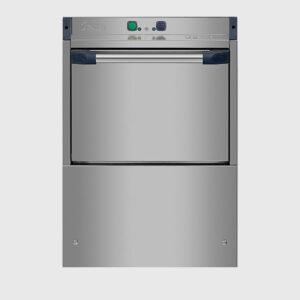 "Profesionalna masina za pranje casa  ""JEMI"",zemlja proizvodje - SPANIJA,  Model  GS 1 D, kapacitet pranja 480-800 casa/h , ciklus pranja 2 minuta, GARANCIJA"