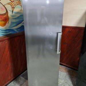 """CYLINDA"" GERMANY, A +, 353 litara, Inox, veliki frižider"