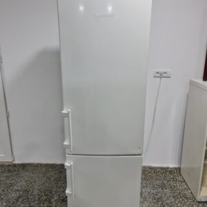 """LIEBHERR"" GERMANY, 368 litara, 2 metra visok, odličan"