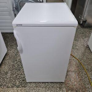 """GORENJE"" SLOVENIA, Mali frižider sa komorom ,120 litara, 50 cm"