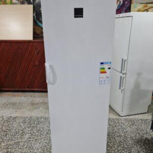 """""""ELECTROLUX"""" ELECTROHELIOS. 400 litara, veliki frižide"""