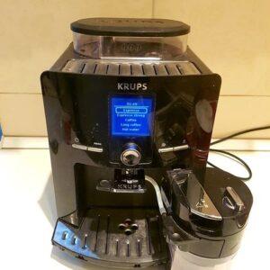 """Krups"" kafe aparat, izuzetan"