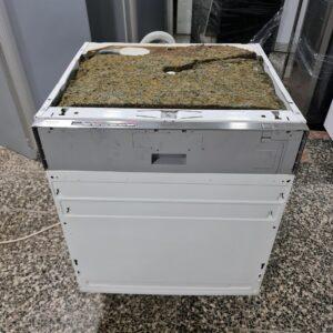 """ELECTROLUX"", GERMANY, Totalno Ugradna, 12 / 13kompleta, 60 cm širine"