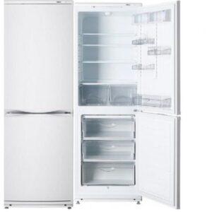 """Kombinovani frizider XM 4012 """"Davoline"""", 302 litra, A+, NOVO, 5 GODINA GARANCIJE"""