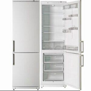 """Kombinovani frizider xm 4024 """"Davoline"""", 37 litara, A+,  195 X 60, NOVO, 5 GODINE GARANCIJE"""