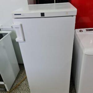 """LIEBHERR"" GERMANY, Premium, 258 litara, samo frižider"