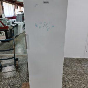 """PRIVILEG"", GERMANY, 370 litara, A +, samo veliki frižider"