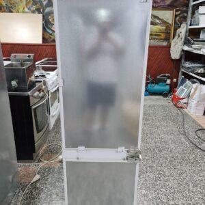 """""""BOSCH""""GERMANY, Ugradni kombinovani frižider, A + +, 178 cm"""