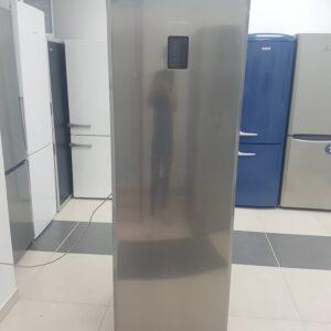 "Veliki frizider ""Samsung"", 350 L, 180 cm, Inox, veoma malo koristen, uvoz ch"