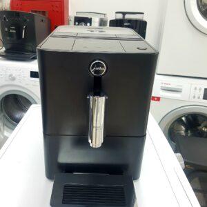 """JURA"" model ""ENA MICKRO 101"", TOP kafe aparat, uvoz iz CH"