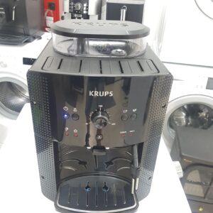 """""""KRUPS"""", kafe aparat kao nov, uvoz iz Svajcarske"""