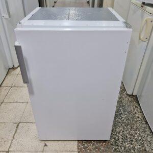 """WHIRLPOOL"" GERMANY, 140 litara, mali podpultni frižider"