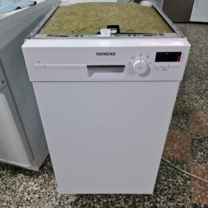 """SIEMENS"" GERMANY, 45 cm, Podpultna odlična Sudo mašina 10 +"