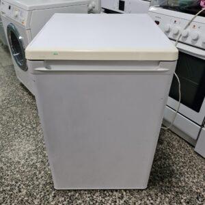 """PRIVILEG"" GERMANY, 158 Litara, samo frižider, 55 cm"