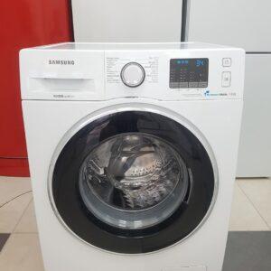 """""""Samsung"""" ves masina, 7 kg, 1400 obrtaja, Suisse edition, uvoz iz CH"""