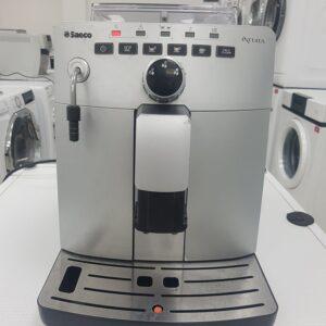 """Saeco - Intuita"", kafe aparat, odlican,  uvoz CH"