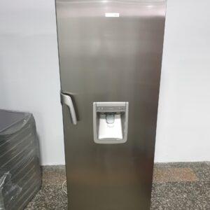 """ELECTROLUX"", GERMANY, Inox, No Frost, LEDOMAT, 279 litara"