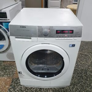 """""""AEG"""", GERMANY, 8 kg, A + + +, INVERTER, Protex Plus, Exclusiv, TOP"""