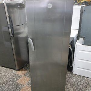 """ELECTROLUX"", GERMANY, 305 litara, Inox, Displej, Veliki zamrzivač"