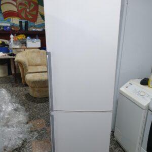 """CYLINDA - ELECTROLUX"", No Frost, Lep, kombinovani, 335 litara"